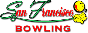 San Francisco Bowling